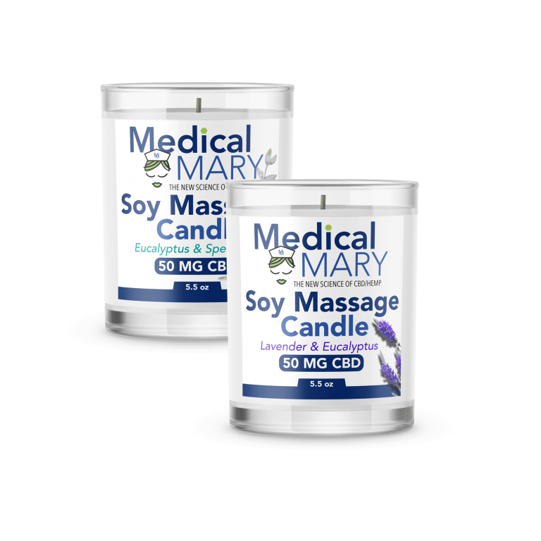 best cbd hemp oil | medical candles