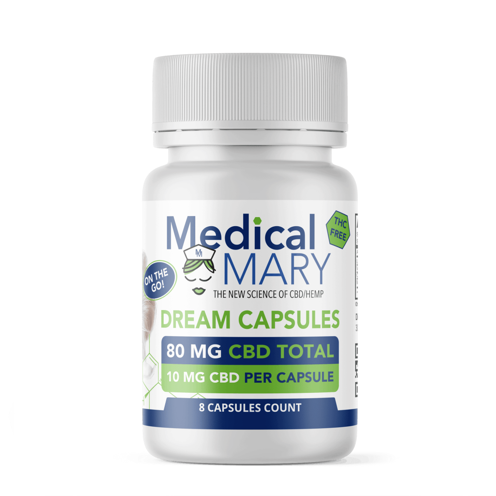 best cbd capsules | cbd sleep aid