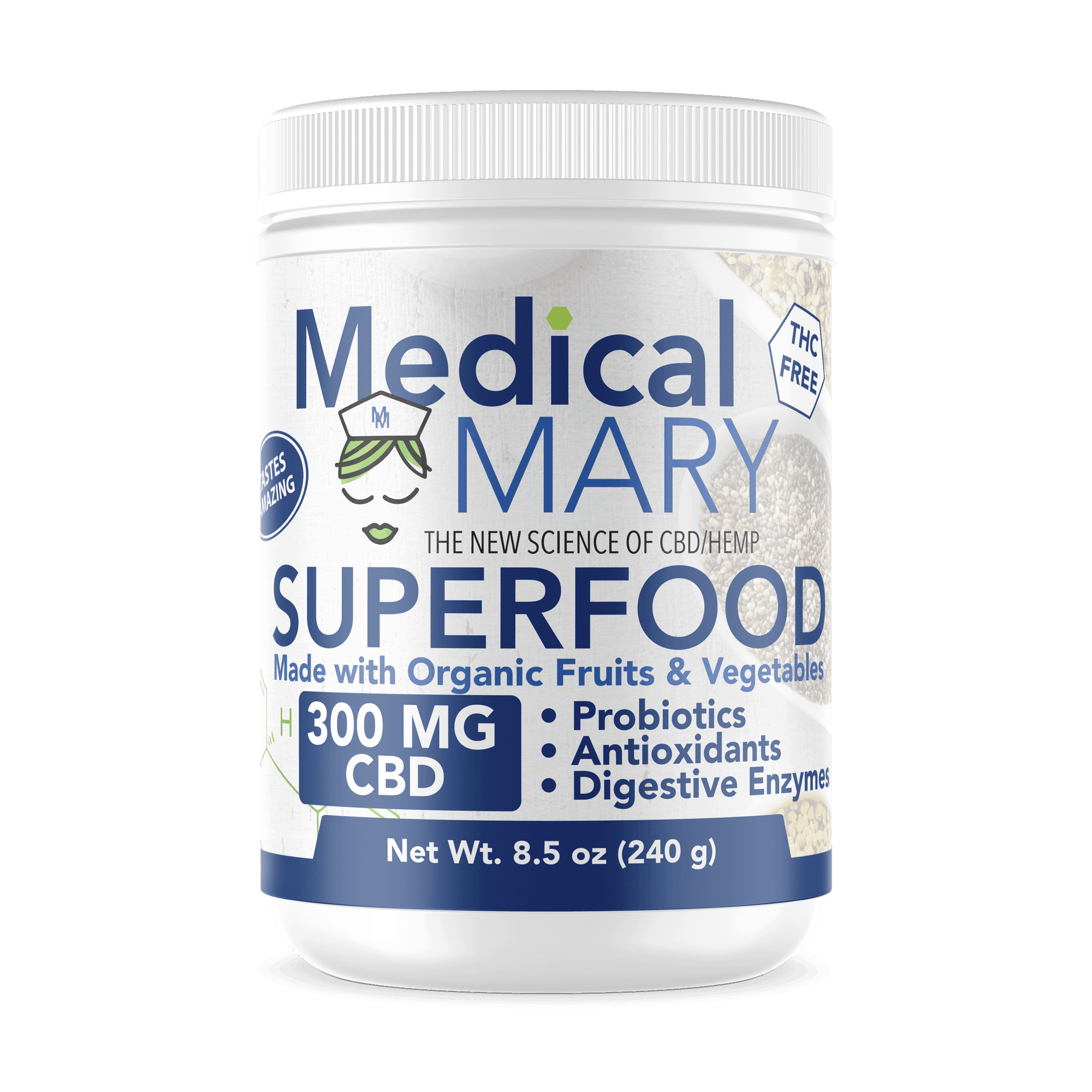 Cbd Superfood Powder, CBD Superfood Powder, Cbd Superfood Powder, Organic Green Drinks, Super Food Green, Super Food Fruit