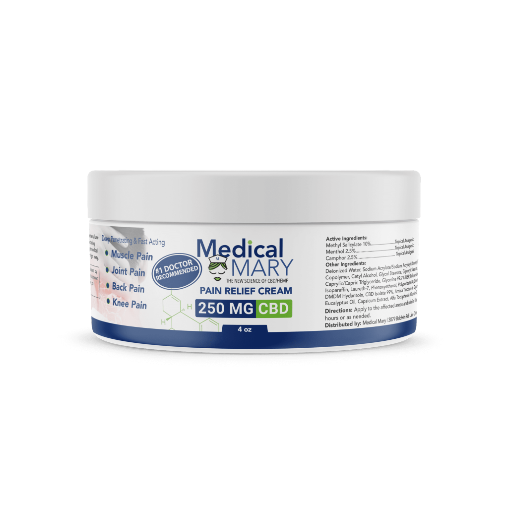 best cbd capsules | cbd patches for pain relief
