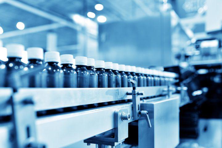 white label company | private label cbd products