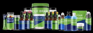 cbd massage oil | knee pain relief cream