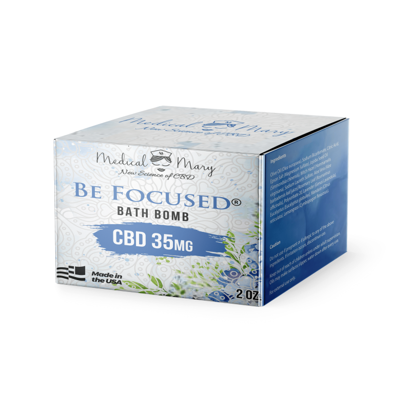 cbd softgels | cbd beauty products