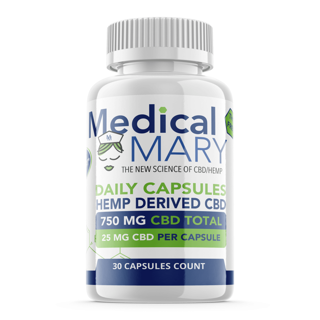 medical grade cbd oil | private label cbd
