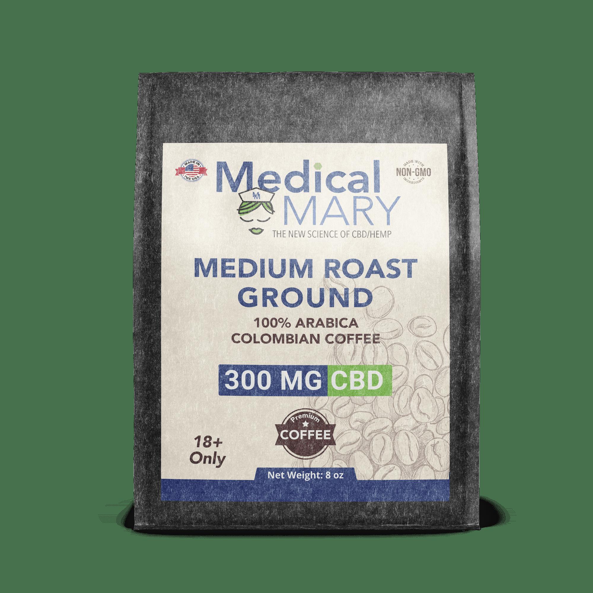 500Mg Cbd Oil