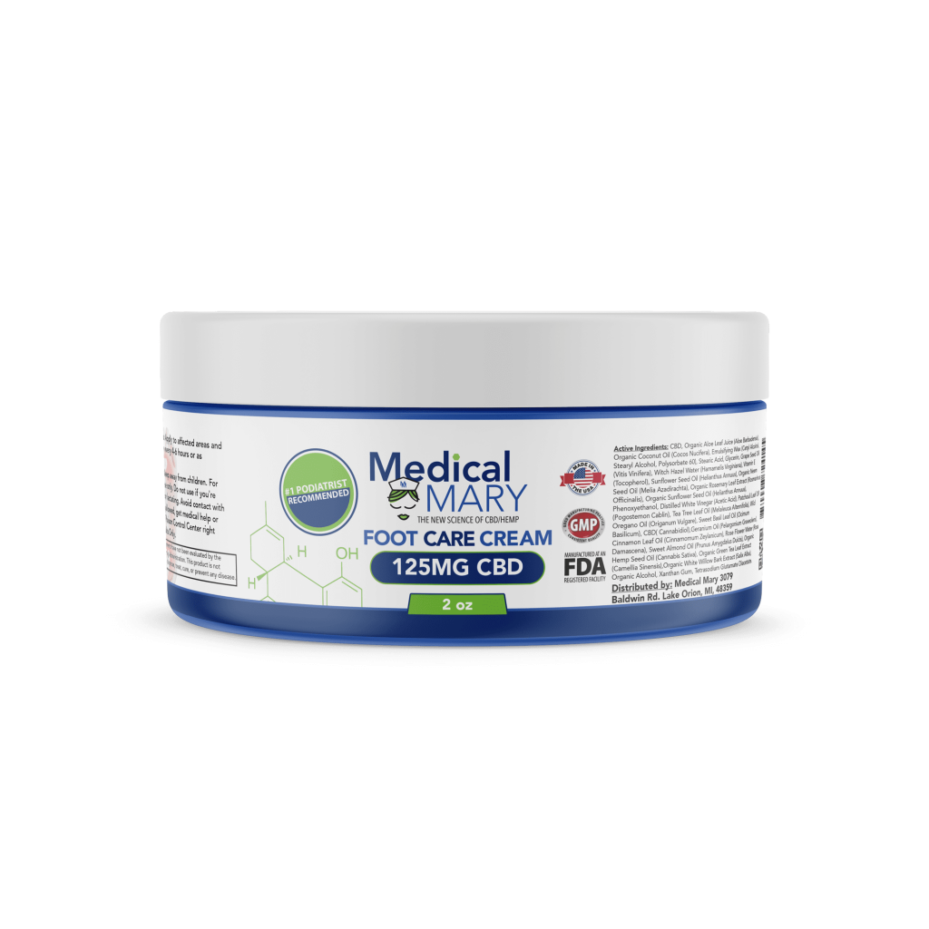 knee pain relief cream | green scientific labs