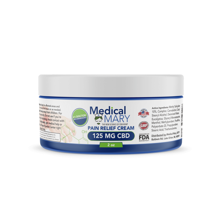 cbd website | medical grade cbd oil