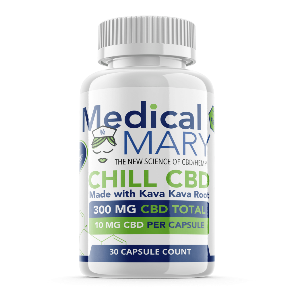 high quality cbd oil |
