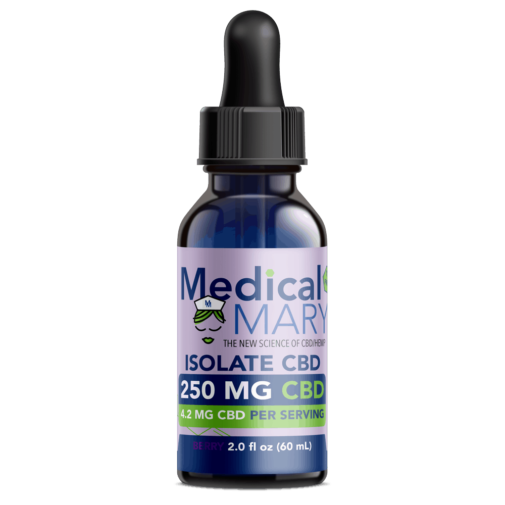 cbd wholesale | cbd oil high