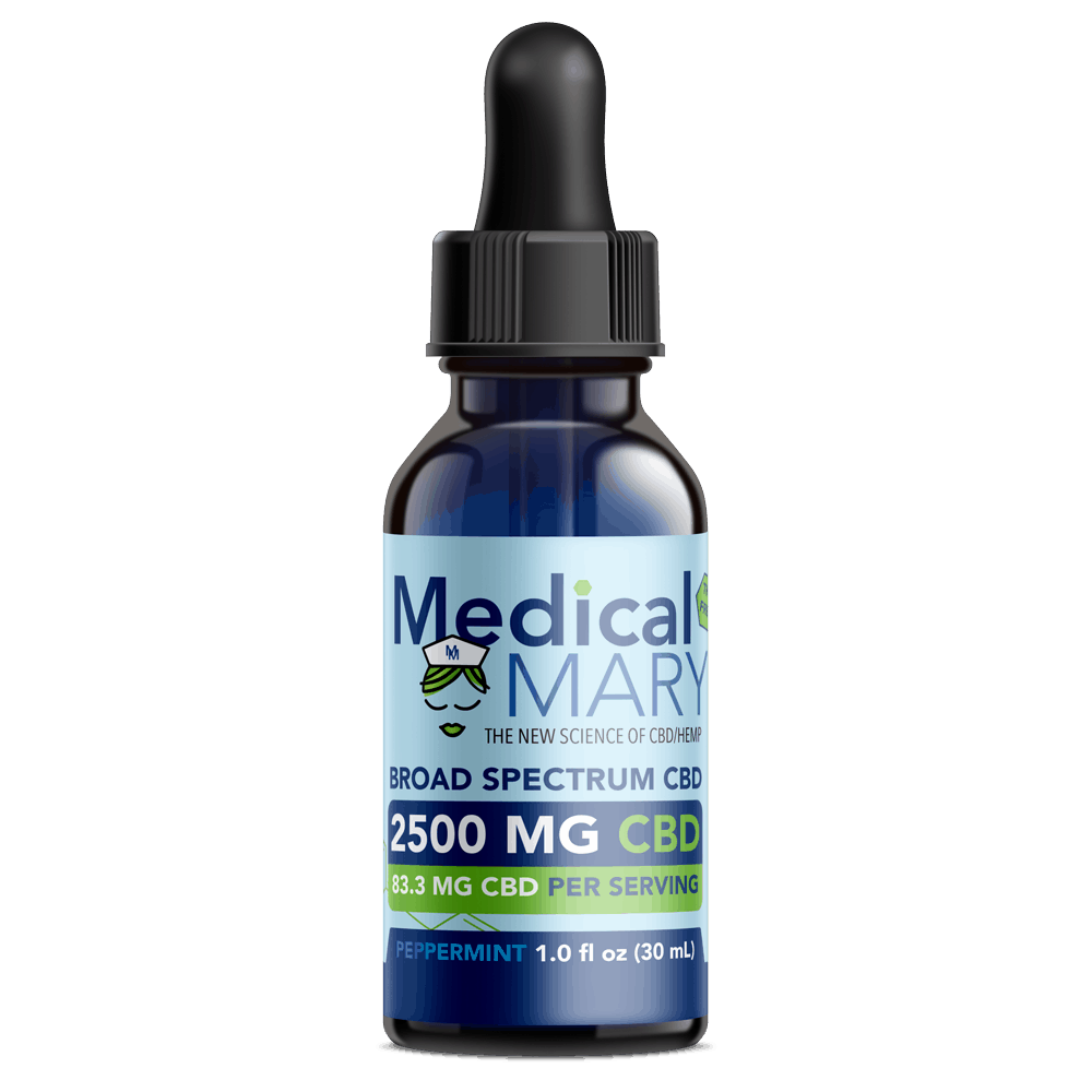 cbd website, medical grade cbd oil