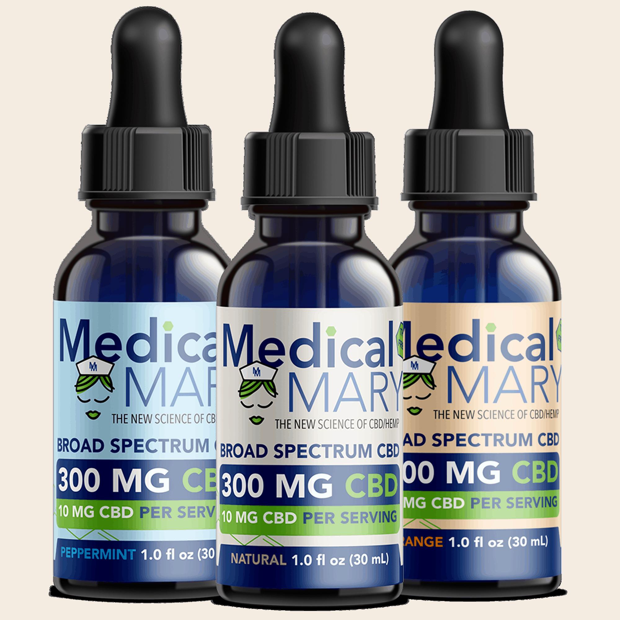 medical cbd oil | high quality cbd oil