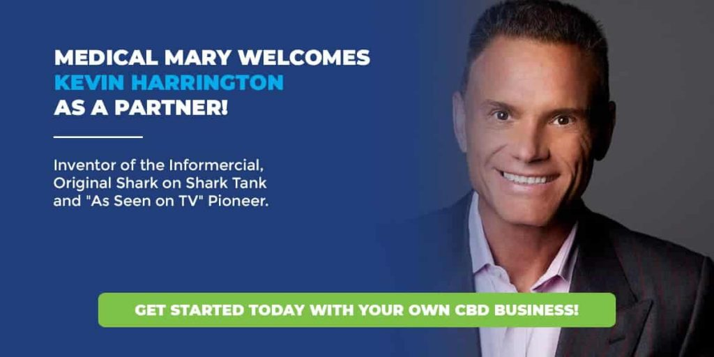 Best Home Business Private Label CBD Companies